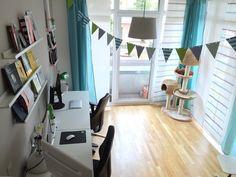 Besten office einrichten ideen für s büro home office