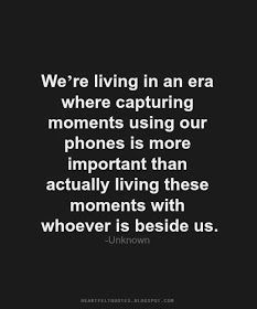 And this is why my goal is to put social media in the back seat this year. I wan… - Social Media Detox 2020 Social Media Break, Social Media Detox, Social Media Quotes, Social Media Ruins Relationships, Social Work, Words Quotes, Me Quotes, Motivational Quotes, Inspirational Quotes
