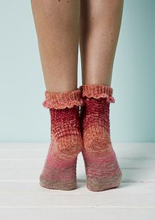 Ravelry: Bobby Socks pattern by Vikki Bird Bobby Socks, Mary Jane Shoes, Ankle Socks, Knitting Socks, Leg Warmers, No Frills, Ravelry, Cool Girl, I Am Awesome