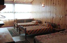Hotel Viandante Room #CostaRica | monteverdetours.com
