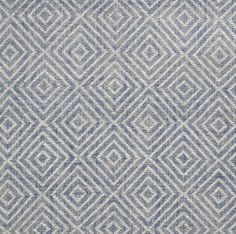 Lombardy View All Carpet | Stark