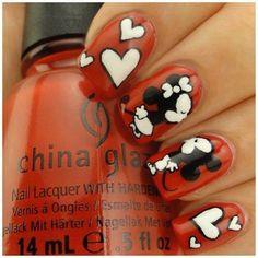 Omigosh!!! Too cute, i love these!