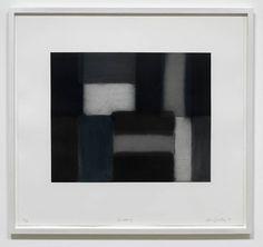 Selected Works - Print // Line - Exhibitions - Bridgette Mayer Gallery