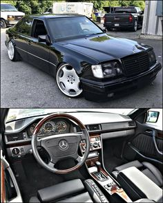 check at more Carlsson Оцените The post Carlsson Оцените appeared first on mercedes. Mercedes 124, Classic Mercedes, Mercedes Benz Cars, Super Sport Cars, Super Cars, Vw Variant, Merc Benz, E 500, Old School Cars