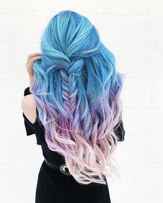 #makyaj #saç #sac #makeup #mezuniyet #makyajtrendi #kızlar #öneri #makeuptutorial #hairstyle #hair #haircut #hairstyles #makyajı #moda #love #cute #followme #beauty #beautiful #instagood #blogger #bloggerstyle #bloggerlartakiplesiyor #nail #nails #nailart #hairstyle #güzellik #beauty #beatiful