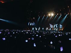 The Wings Tour In Indonesia