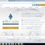 Earn 5000000 Bitcoin Ethereum days. Trade At ETHTrade & Make Money With Crypto Trading/Investing