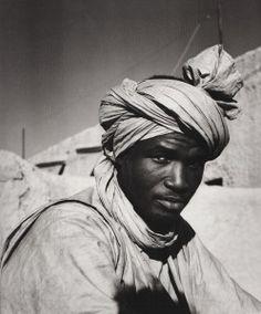 Pierre Verger, mensageiro entre dois mundos, fotos de 1932 a 1962 - Pierre Verger