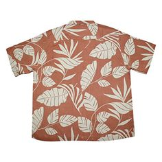 Tommy Bahama Mens Light Weight Silk, Summer Camp Shirt  http://www.yearofstyle.com/tommy-bahama-mens-light-weight-silk-summer-camp-shirt-11/