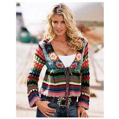 crochet_sweater