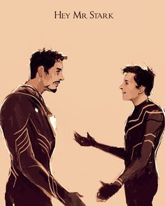 credits marvel_dc_p # spiderman Marvel Comics, Dc Comics Funny, Memes Marvel, Marvel Funny, Marvel Art, Thor Marvel, Marvel Villains, Loki Thor, Art Deadpool