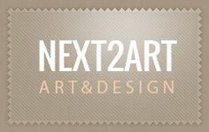 Next2art ::: Art & Design