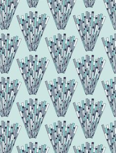 Geology Wallpaper in home furnishings  Category