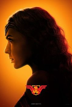 Quelques jours avant le début de la New York Comic Con, Warner Bros. ne veut pas faire oublier son gros film de la fin de l'année, Justice League, et nous dévoile une nouvelle séries de posters en attendant la bande-annonce finale. Assez sobre....