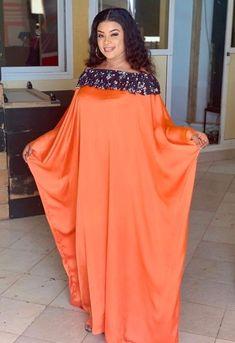 African Evening Dresses, Short African Dresses, Latest African Fashion Dresses, African Print Fashion, Women's Fashion Dresses, Long Dresses, Green Chiffon Dress, Mode Kimono, Kaftan Style