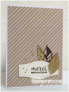 Couleuretscrap_consignes_little_novembre_carte_merci