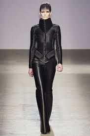 Resultado de imagen para Futuristic Clothing