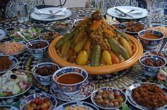 Google Image Result for http://www.bazaarplanet.com/images/spain_morocco/fes/13212_fes_morocco.JPG