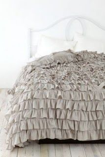 Knock Off:: Duvet Covers from Urban Outfitters, West Elm & more