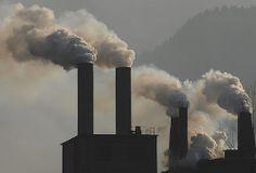 PURIFICACION DE AIRE AIRIFE te dice Los procesos industriales son muy variados y como resultado existen muchos desechos químicos diferentes. Las industrias son responsables de las emisiones de monóxido de carbono, dióxido de carbono, dióxido de azufre, óxidos de nitrógeno, pequeñas partículas de polvo, VOC, metano y amonio, junto con radiaciones radiactivas.