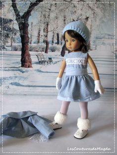 LittleDarling-Tamara09