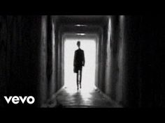 Black Rebel Motorcycle Club - Spread Your Love - YouTube