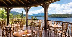 104 Best Lake Placid Images Destinations Adirondack Park Holiday