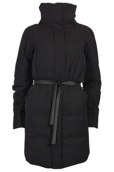 Designers Remix Wondercoat