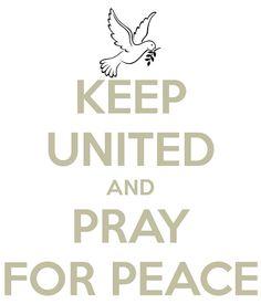 http://www.romereports.com/palio/el-papa-convoca-una-jornada-de-oracion-y-ayuno-por-la-paz-spanish-10903.html#.Uig_YMZ7JNo El Papa Francisco invitó a todos a participar en la vigilia de ayuno y oración por la paz que ha convocado en la plaza de San Pedro para el sábado 7 de septiembre a las 19h