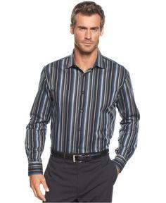 Preppy Mens Fashion, Indian Men Fashion, Mens Fashion Suits, Casual Shirts For Men, Men Casual, Casual Wedding Attire, Hipster Jackets, Black, Dress Shirts