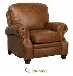 Club Chairs, Room Chairs, Office Chairs, Recliner Chairs, Desk Chairs, Dining Chairs, Office Desk, Sectional Sofas, Lounge Chairs