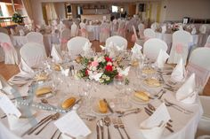 The dining room at Sunset Beach hotel. Sunset Beach Hotel, Benalmadena, Destination Wedding Photographer, Great Photos, Table Settings, Dining Room, Wedding Photography, Weddings, Wedding