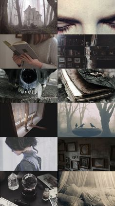 aesthetic Grey Witch, requested by A-newbie-witch Grey Witch, requested by A-newbie-witch Story Inspiration, Writing Inspiration, Character Inspiration, Witch Aesthetic, Aesthetic Collage, Character Aesthetic, Wiccan, Witchcraft, Foto Fantasy