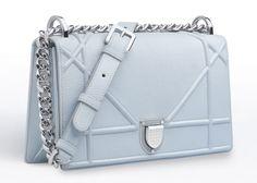 Christian-Dior-Diorama-Bag-13