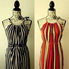 Disponibil la comanda, personalizate dupa talia sau detaliul dumneavoastra… Bodycon Dress, Shirts, Dresses, Fashion, Vestidos, Moda, Body Con, Shirt, Fasion