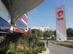 Indias top mobile operator Airtel is buying smaller rival Telenor Read more Technology News Here --> http://digitaltechnologynews.com Less than a month after Vodafone confirmed it is in talks to merge with Idea Cellular and create Indias largest mobile operator one piece of M&A has been confirmed in that space. Bharti Airtel has gobbled up smaller player Telenor India in a deal announced today. The Airtel-Telenor deal is subject to regulatory approvals but both sides said it should be…