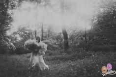 Sassyfras Studios: Love Will Take You : Adair