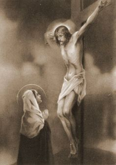 At the Cross her station keeping, stood the mournful Mother weeping, close to Jesus to the last.
