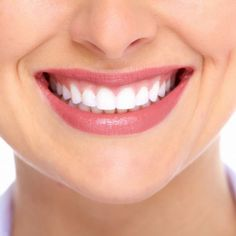 How To Whiten Teeth Fast http://www.buynowsignal.com/whitening-strips/how-to-whiten-teeth-fast/