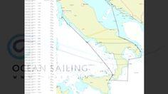 Ocean Sailing SE on Vimeo