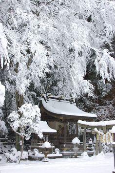 """ By : Rie NAKAYA 高尾山 Mount Takao Tokyo,Japan"