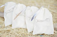 A Vintage Inspired Christening Party – Revisited Christening Favors, Home Gifts, Vintage Inspired, Inspiration, Biblical Inspiration, Inhalation, Vintage Style