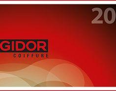 Gewinne mit Gidor Coiffeur Gutscheine im Wert von 120.-!  Nimm hier teil und gewinne: http://www.gratis-schweiz.ch/gewinne-gidor-gutscheine  Alle Wettbewerbe: http://www.gratis-schweiz.ch