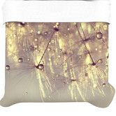 Lieblich Found It At Wayfair   Sparkles Of Gold Duvet Collection
