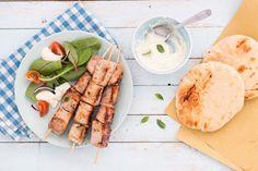 8 ricette greche da rifare a casa