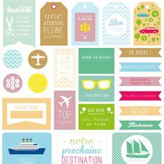 printable-etiquette-voyage