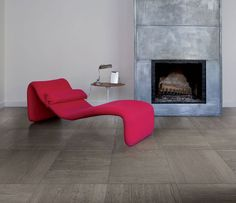 Ceramiche Refin Offers A Wide Range Of Italian Porcelain Tiles And Ceramic Floor Tile Flooring