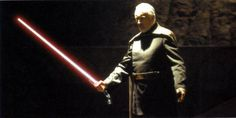 Count Dooku, Saga, Counting, Darth Vader, Star Wars, Starwars, Star Wars Art