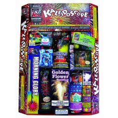 Shop our Fireworks Catalog Online Fireworks Box, Fireworks Store, Golden Flower, Cute Kawaii Drawings, Red Apple, Bbq, Gifts, Holiday, Games