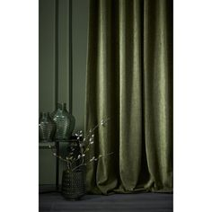 Formal Dinning Room, Window Dressings, Creative Home, Window Treatments, Sweet Home, New Homes, Diy Projects, Room Decor, Windows